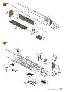 Special-Hobby-SH-48110-Heinkel-He-115-B-2-60-212x300 Special Hobby SH 48110 Heinkel He 115 B-2 (60)