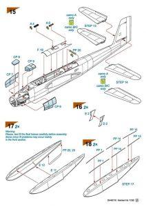 Special-Hobby-SH-48110-Heinkel-He-115-B-2-63-212x300 Special Hobby SH 48110 Heinkel He 115 B-2 (63)