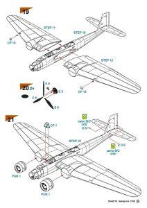 Special-Hobby-SH-48110-Heinkel-He-115-B-2-64-212x300 Special Hobby SH 48110 Heinkel He 115 B-2 (64)