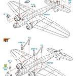 Special-Hobby-SH-48110-Heinkel-He-115-B-2-65-150x150 Heinkel He-115B von Special Hobby in 1:48 #48110