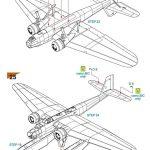 Special-Hobby-SH-48110-Heinkel-He-115-B-2-66-150x150 Heinkel He-115B von Special Hobby in 1:48 #48110