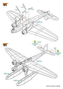 Special-Hobby-SH-48110-Heinkel-He-115-B-2-66-212x300 Special Hobby SH 48110 Heinkel He 115 B-2 (66)