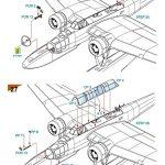 Special-Hobby-SH-48110-Heinkel-He-115-B-2-67-150x150 Heinkel He-115B von Special Hobby in 1:48 #48110
