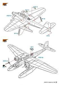 Special-Hobby-SH-48110-Heinkel-He-115-B-2-68-212x300 Special Hobby SH 48110 Heinkel He 115 B-2 (68)