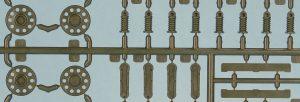 Zvezda-3686-T-34-76-Modell-1942-20-300x102 Zvezda 3686 T-34-76 Modell 1942 (20)
