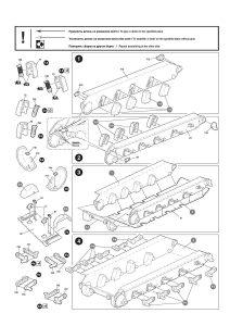 Zvezda-3686-T-34-76-Modell-1942-27-212x300 Zvezda 3686 T-34-76 Modell 1942 (27)