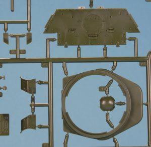 Zvezda-3686-T-34-76-Modell-1942-7-300x293 Zvezda 3686 T-34-76 Modell 1942 (7)