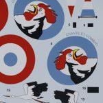 Dora-Wings-DW-32001-Dewoitine-D.500-3-150x150 Dewoitine D.500 in 1:32 von DoraWings #DW32001