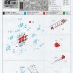 Eduard-481143-Ju-188-Revell-5-150x150 Ätzteile und Masken von Eduard für Revells Ju 188 in 1:48 #491143, FE1144