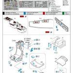 Eduard-491139-Detailsets-fuer-TF-104G-Kinetic-6-150x150 Ätzteile und Masken für Kinetics TF-104G Starfighter von Eduard in 1:48 #491139, #FE1140, #EX738 und #EX739