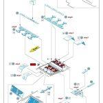 Eduard-491139-Detailsets-fuer-TF-104G-Kinetic-9-150x150 Ätzteile und Masken für Kinetics TF-104G Starfighter von Eduard in 1:48 #491139, #FE1140, #EX738 und #EX739