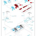 Eduard-49796-T-33A-Detail-set-2-150x150 EDUARD Detailsets für die T-33A von GWH # 49796, FE 796 etc.