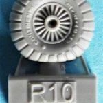 Eduard-648603-und-648606-Bf-110G-Nachtjaeger-Wheels-and-Exhaust-6-150x150 Räder und Auspuff-/Flammdämpferanlage für den Nachtjäger Bf 110G von Eduard in 1:48 #648603 und #648606