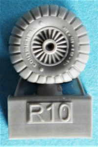 Eduard-648603-und-648606-Bf-110G-Nachtjaeger-Wheels-and-Exhaust-6-200x300 Eduard 648603 und 648606 Bf 110G Nachtjäger Wheels and Exhaust (6)