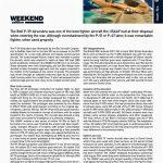Eduard-8470-P-39Q-WEEKEND-21-150x150 P-39Q Airacobra als Weekend-Edition von Eduard in 1:48 #8470