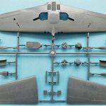 Eduard-8470-P-39Q-WEEKEND-5-150x150 P-39Q Airacobra als Weekend-Edition von Eduard in 1:48 #8470