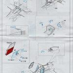 Eduard-P-39-FE-1158-ZOOM-und-3DL48012-SPACE-5-150x150 ZOOM- und SPACE von Eduard für die P-39 in 1:48 #FE1158 und #3DL348012