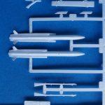 HELLER-80321-AMD-BA-Mirage-2000N-11-150x150 Mirage 2000N in 1:72 von Heller #80321