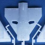 HELLER-80321-AMD-BA-Mirage-2000N-14-150x150 Mirage 2000N in 1:72 von Heller #80321