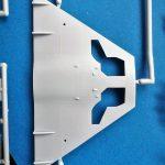HELLER-80323-Dassault-Mirage-III-E-R-5-22-150x150 Dassault Mirage III E/R/-5 in 1:72 als Starter-Kit von Heller #80323