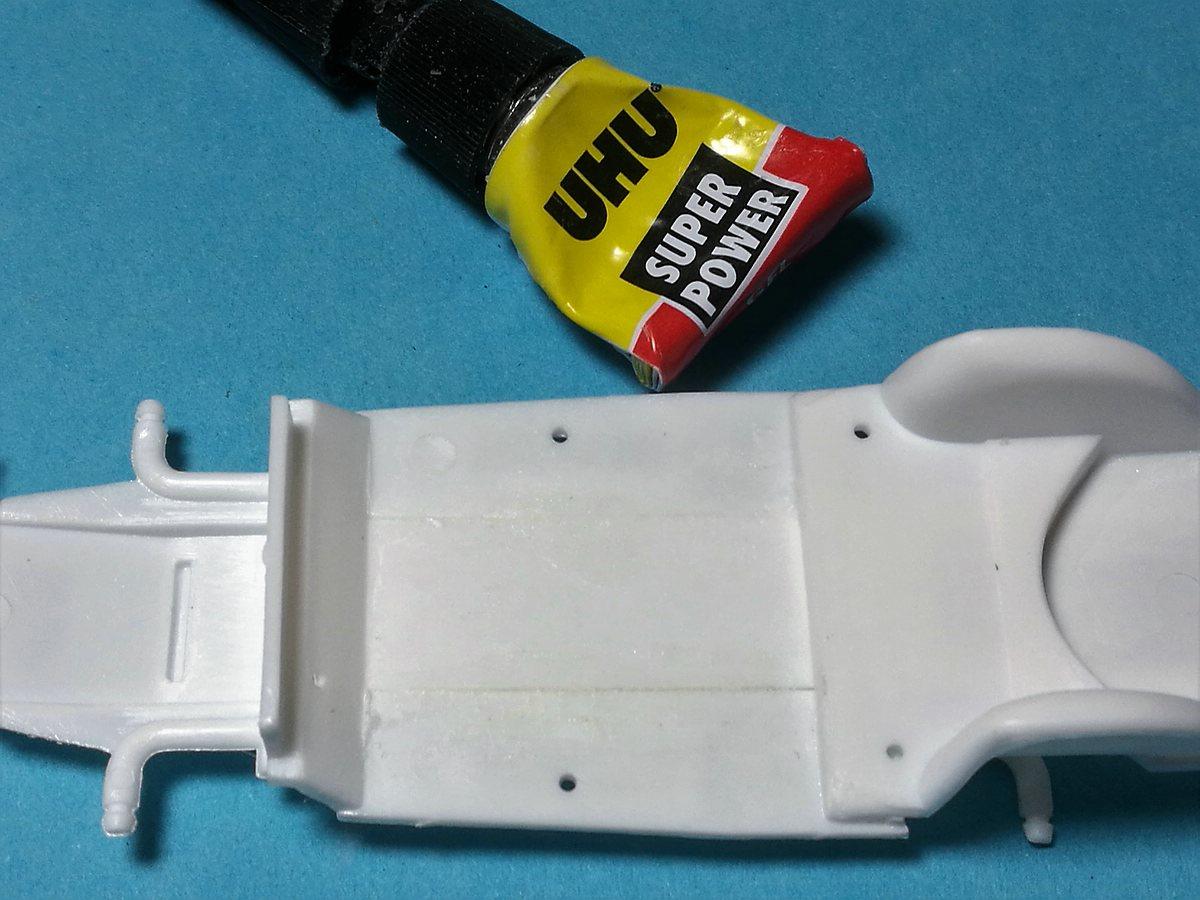 Heller-80175-Citroen-2CV-1zu43-16 Citroen 2CV in 1:43 von Heller #80175