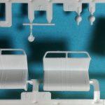 Heller-80175-Citroen-2CV-1zu43-7-150x150 Citroen 2CV in 1:43 von Heller #80175
