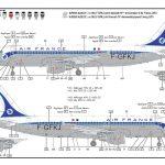 Heller-80448-Airbus-A320-22-150x150 Airbus A 320 in 1:125 von HELLER #56448