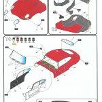 Heller_Jaguar21-150x150 Heller Jaguar Type E 3L8 FHC in 1:24 # 80709