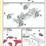Heller_Mercedes500k27-150x150 Mercedes 500K Special Roadster in 1:24 von Heller