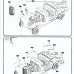 Heller_Mercedes500k30-150x150 Mercedes 500K Special Roadster in 1:24 von Heller