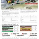 ICM-32035-DH-82A-Tiger-Moth-Bauanleitung-1-150x150 DH. 82A Tiger Moth in 1:32 von ICM # 32035