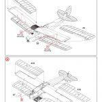 ICM-32035-DH-82A-Tiger-Moth-Bauanleitung-12-150x150 DH. 82A Tiger Moth in 1:32 von ICM # 32035