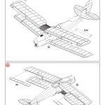 ICM-32035-DH-82A-Tiger-Moth-Bauanleitung-13-150x150 DH. 82A Tiger Moth in 1:32 von ICM # 32035