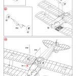 ICM-32035-DH-82A-Tiger-Moth-Bauanleitung-14-150x150 DH. 82A Tiger Moth in 1:32 von ICM # 32035