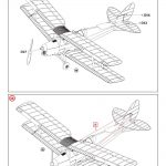 ICM-32035-DH-82A-Tiger-Moth-Bauanleitung-17-150x150 DH. 82A Tiger Moth in 1:32 von ICM # 32035