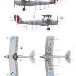 ICM-32035-DH-82A-Tiger-Moth-Bauanleitung-19-150x150 DH. 82A Tiger Moth in 1:32 von ICM # 32035