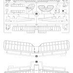 ICM-32035-DH-82A-Tiger-Moth-Bauanleitung-2-150x150 DH. 82A Tiger Moth in 1:32 von ICM # 32035