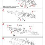 ICM-32035-DH-82A-Tiger-Moth-Bauanleitung-4-150x150 DH. 82A Tiger Moth in 1:32 von ICM # 32035