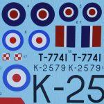 ICM-32035-DH.82A-Tiger-Moth-23-150x150 DH. 82A Tiger Moth in 1:32 von ICM # 32035
