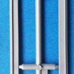 ICM-35800-Field-Toilet-11-150x150 Field Toilet in 1:35 von ICM #35800