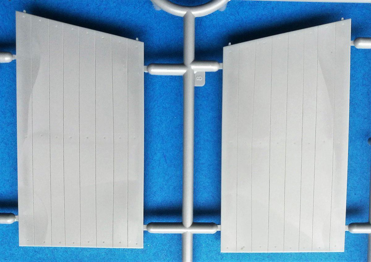 ICM-35800-Field-Toilet-12 Field Toilet in 1:35 von ICM #35800