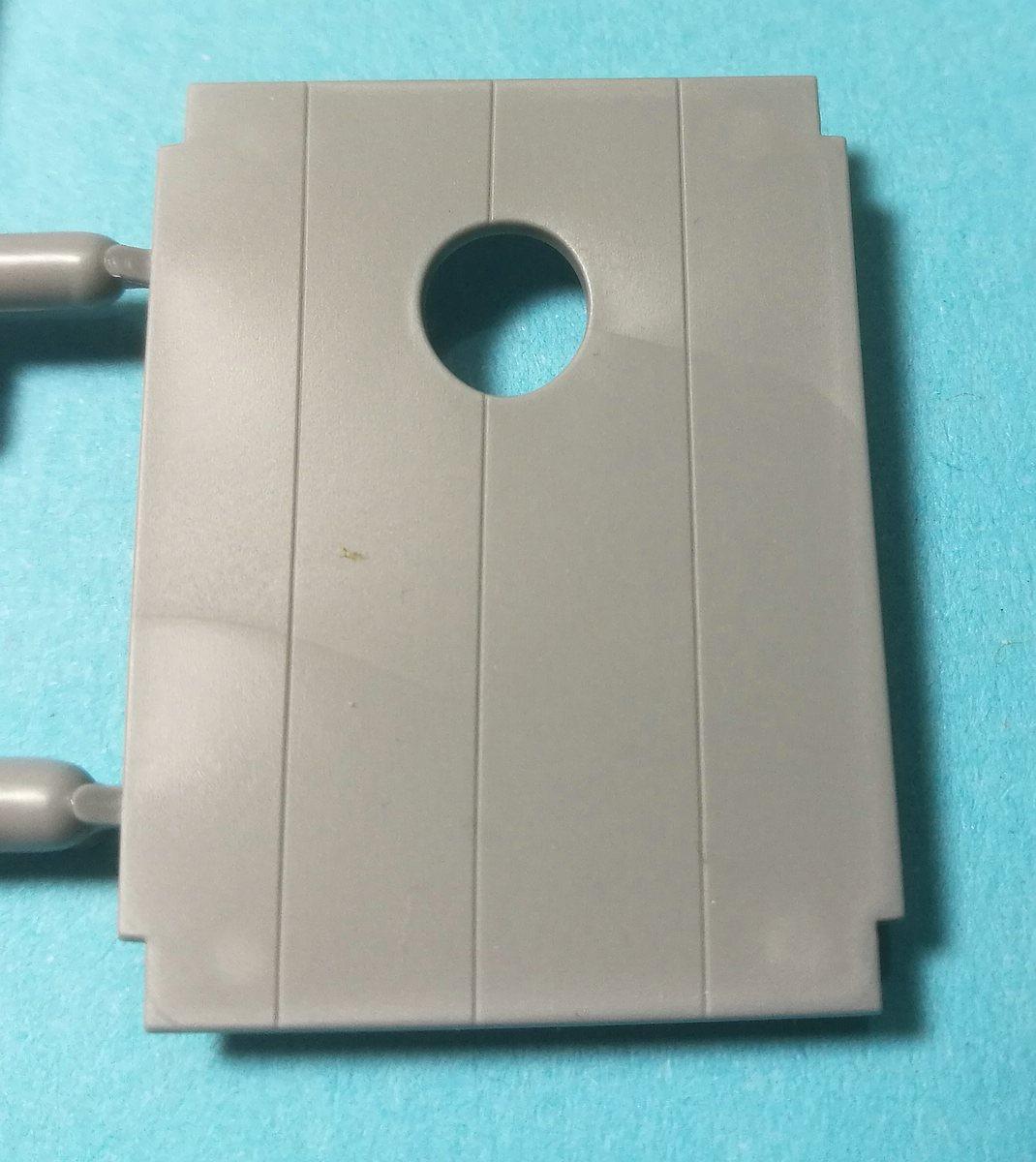 ICM-35800-Field-Toilet-13 Field Toilet in 1:35 von ICM #35800
