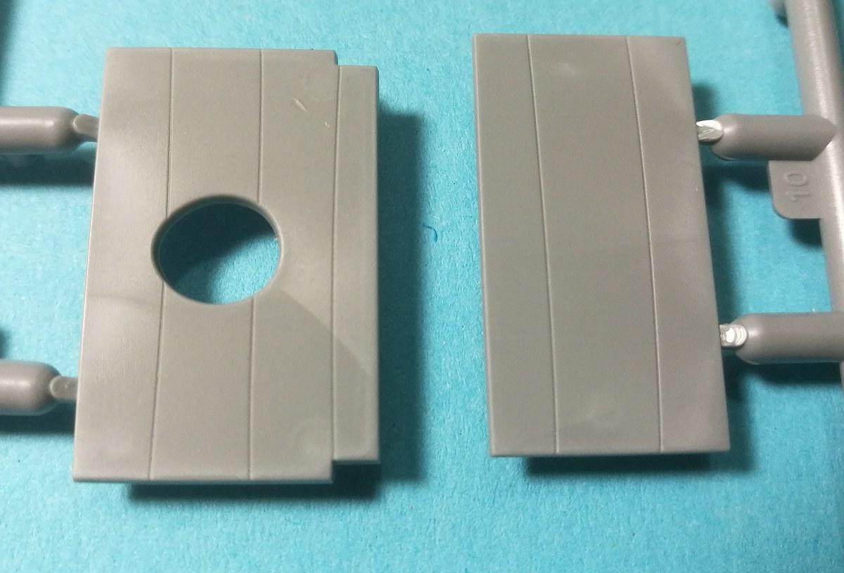ICM-35800-Field-Toilet-14 Field Toilet in 1:35 von ICM #35800