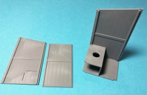 ICM-35800-Field-Toilet-15-300x194 ICM 35800 Field Toilet (15)