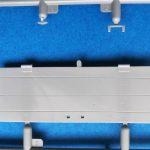 ICM-35800-Field-Toilet-6-150x150 Field Toilet in 1:35 von ICM #35800