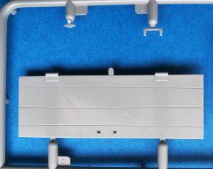 ICM-35800-Field-Toilet-6-300x238 ICM 35800 Field Toilet (6)