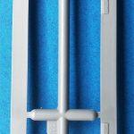 ICM-35800-Field-Toilet-7-150x150 Field Toilet in 1:35 von ICM #35800