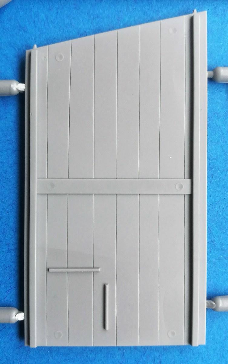 ICM-35800-Field-Toilet-8 Field Toilet in 1:35 von ICM #35800
