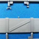 ICM-35800-Field-Toilet-9-150x150 Field Toilet in 1:35 von ICM #35800