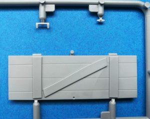 ICM-35800-Field-Toilet-9-300x238 ICM 35800 Field Toilet (9)